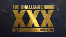 Challenge30Logo2