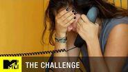 The Challenge Rivals III 'Camila's Grandmother' Official Sneak Peek MTV