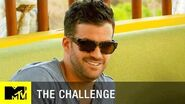 The Challenge Rivals III 'Vince, the King of all Kings' Official Sneak Peek MTV