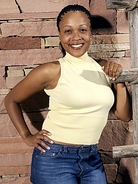CynthiaSexes2