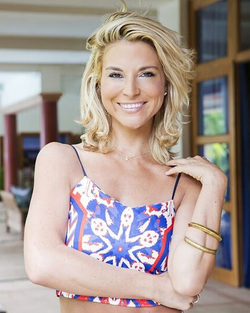 Are ct and diem hookup again