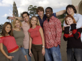 The Real World: San Diego (2004)