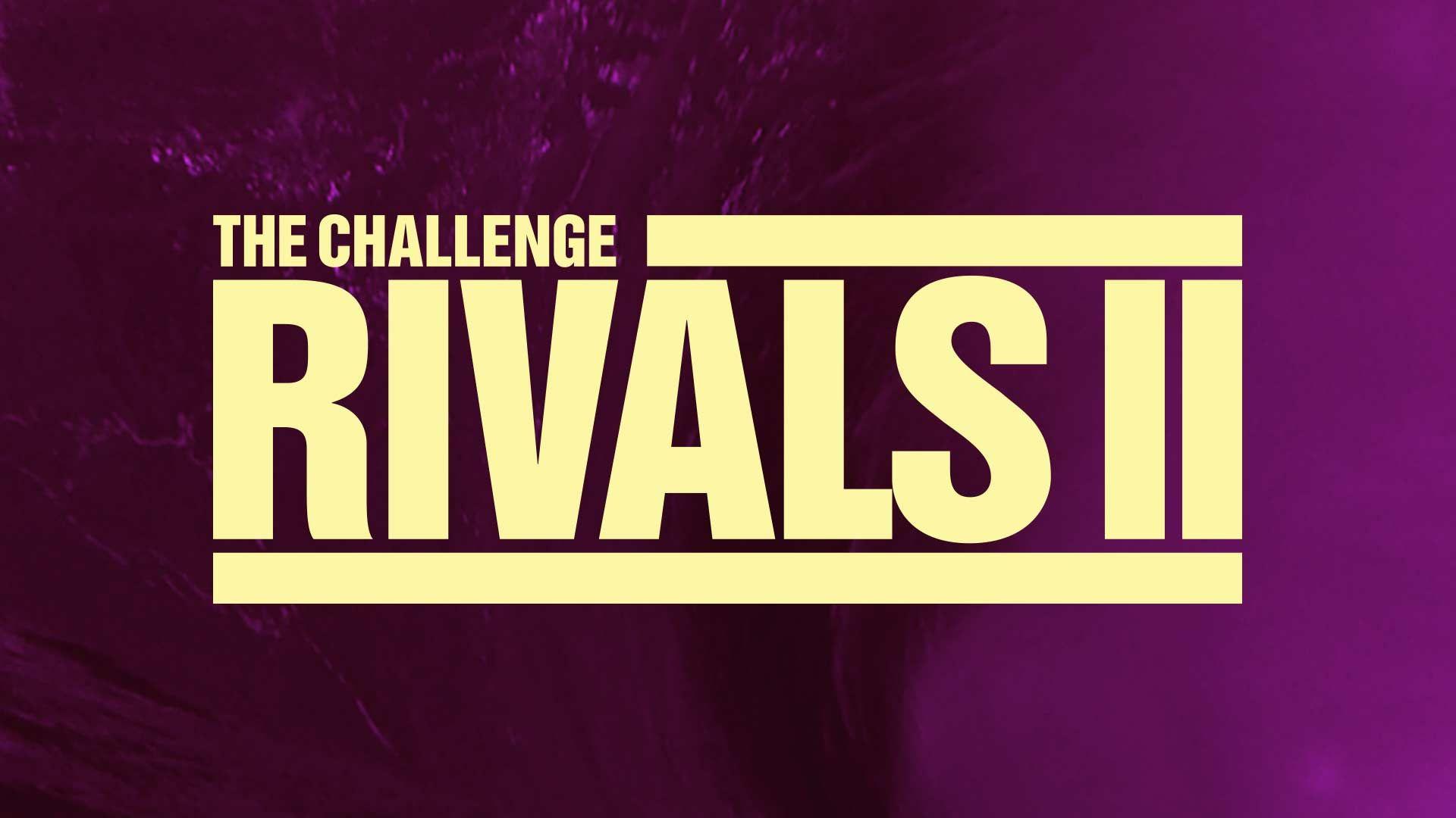 Challenge24Logo.jpg