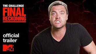 'The Challenge Final Reckoning' Official Trailer Premieres July 10th + 9 8c MTV