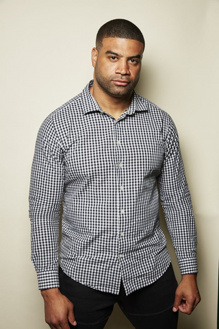 File:ShawneMerriman.png