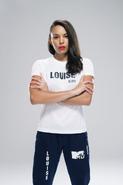 LouiseHazelCvS2