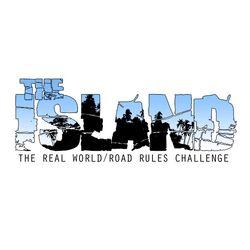 Challenge16Logo