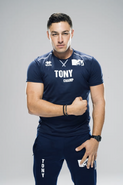 TonyCvS2