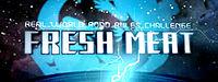 200px-Fresh-meat 281x105