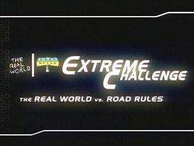 Rw-rr-16 extreme challenge