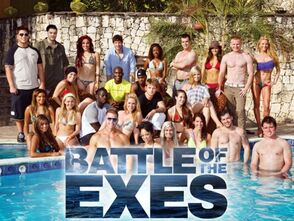 The-challenge-battle-of-the-exes-6