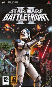 -Star-Wars-Battlefront-II-PSP-