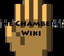 The Chambered Wiki