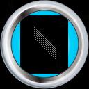 File:Badge-2437-5.png