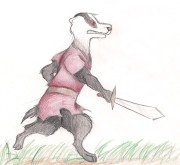 File:180px-Bloodwrath Rosethorn by jump.jpg