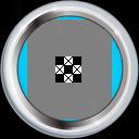File:Badge-2437-4.png