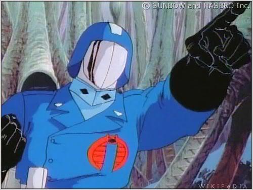 File:Cobra commander.jpg