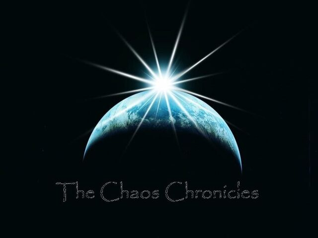 File:Chaos Chronicles.jpg