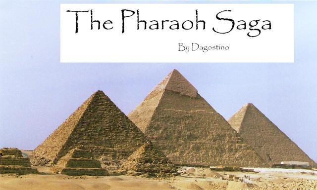 File:The Pharaoh Saga.jpg