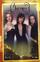 Charmed (TPB) 2