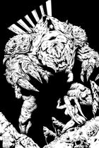 JC - Inks of Rancor by Soriano