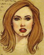 Paige 019