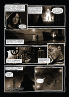 JC - Letters of Vampire Vixens