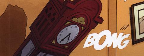 Clock04