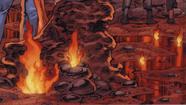 Underworld02
