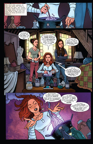 Charmed1 page5
