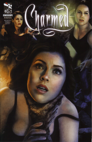 File:I5 - Cover A.png