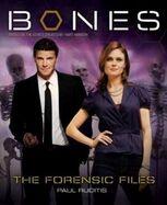 PR - Bones 01