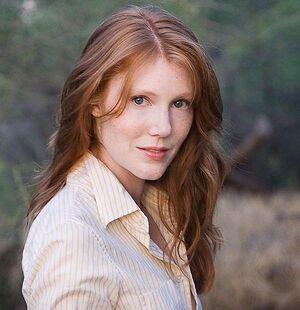 Sadie Stratton 01