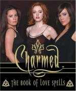 PR - The Book of Love Spells
