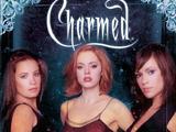 Charmed (TPB) 3