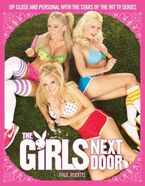 PF - The Girls Next Door