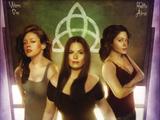 Charmed (TPB) 1