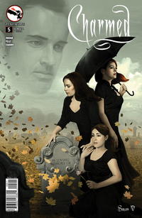 S10I05 - Cover A