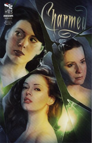 File:I10 - Cover A.png