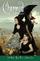 Charmed (TPB) 5