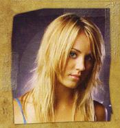 Billie02