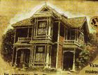 Manor01