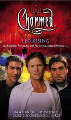 PR - Leo Rising