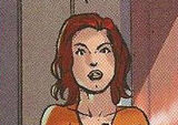 PaigeHybrid