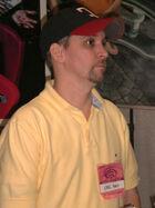 Greg Horn 02