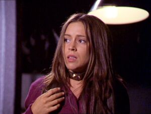 Phoebe 027
