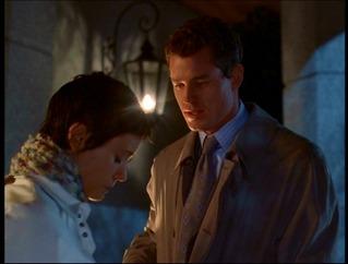 Jason leaves Phoebe