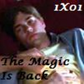 Thumbnail for version as of 01:07, December 8, 2011