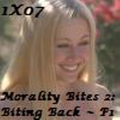Thumbnail for version as of 01:31, December 11, 2011