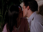 Prue-bane-kiss-goodbye